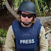Savnet WikiLeaks-medarbeider: Politiet har sikret video fra Rogaland