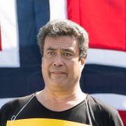 Politiet etterlyser bil etter drapet på Dan Eivind Lid
