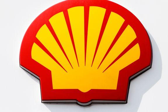 Shell satser videre på norsk sokkel