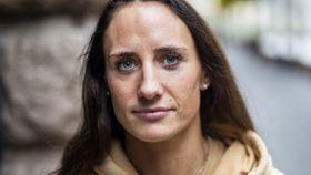 Camilla Herrem får ikke spille kamper: – Demotiverende