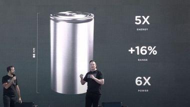 Tesla innrømmer at elbilene er for dyre. Slik vil Elon Musk senke prisene.