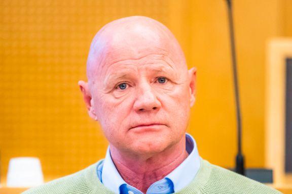 Dette må du vite om Kjell Inge Røkkes konflikt med torpedoen «Jannik» Iversen