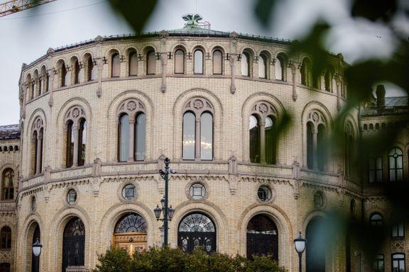 Venstre-statsråd og KrF-finanspolitiker har betalt over 400.000 kroner for lite i skatt