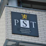 Stortingspolitikere får ikke vite om de ble oppført på PST-liste