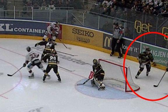 To kamper karantene for Oilers-spiller