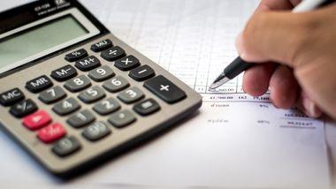 Hvorfor får man stort baksmell når man har tabelltrekk? Vår skatteekspert har svart.