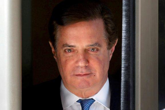 Etterforsker møte mellom Trumps kampanjesjef og Eucadors president
