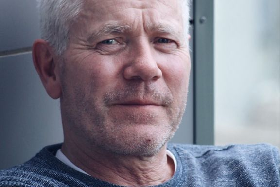 BK Tromsø-legenden Ulf Edholm er død: – Det er enormt trist at han skulle gå bort så tidlig