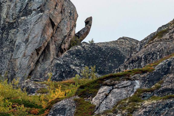 Er vanlige fjelltopper for tamme for deg? Her er en guide til Norges Trollpikker