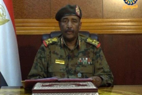 Voldelige generaler prøver å få kontroll på jihadister og migranter. Det kan åpne for flere militærkupp.