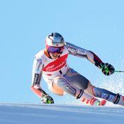 Kampen om alpintronen hardner til. Slik blir innspurten i verdenscupen.