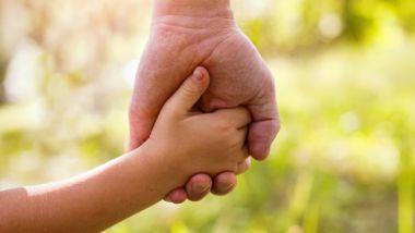 Folkehelseinstituttet bommer i studie om adoptivforeldre