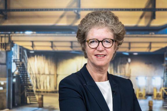 Hydro kutter opptil 735 årsverk – vil også ramme norske arbeidsplasser