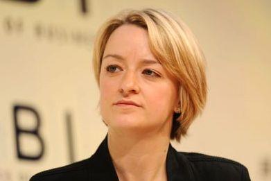 BBC-redaktør stiller med livvakter på Labour-landsmøte