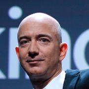 Amazon hinter om Norge-etablering i stillingsutlysning