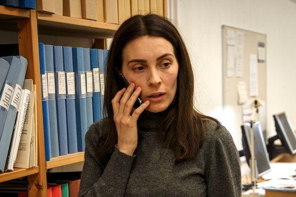 Svensk serie på Netflix leverer over all forventning