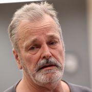 Eirik Jensen varetektsfengslet for fire nye uker