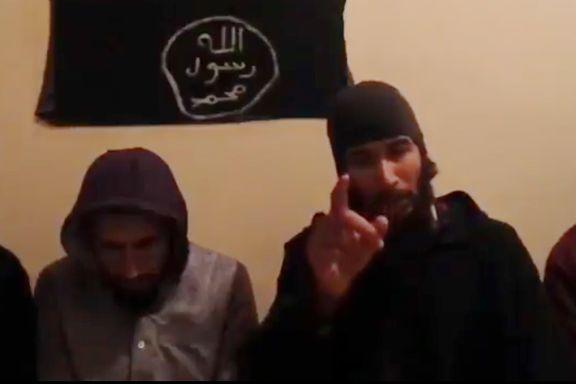 Forskere: – IS-troskap betyr ikke nødvendigvis at de fikk ordre