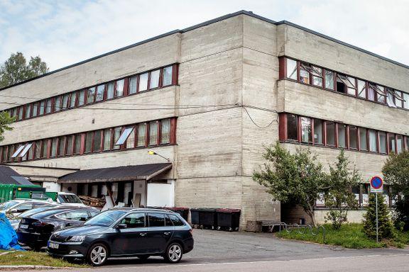 Leksehjelptilbudet fikk 95.000 kroner. Nå vurderer Oslo kommune å kreve pengene tilbake.