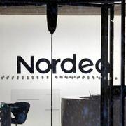 Nordea venter seg bøter for hvitvasking – holder av 920 millioner kroner