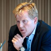 Den nye Økokrim-sjefen kan være inhabil i DNB-etterforskning