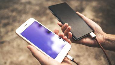Kan kroppen din bli fremtidens batteri?