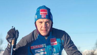Valnes spurtet inn til 2.-plass: - God søknad til Lahti