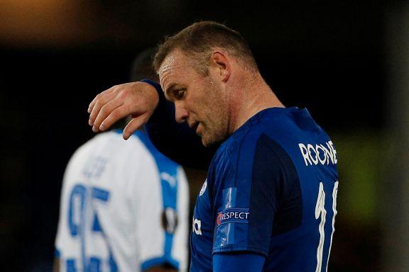 Ti kyprioter påførte Everton mer smerte