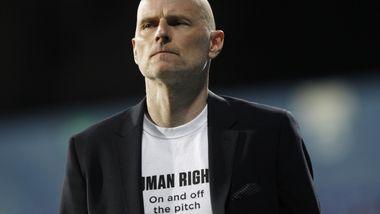 Celtic-sjefen slår tilbake etter Solbakkens Ajer-beskjed: – Respektløst