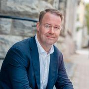 Danske Bank-sjef friskmelder norsk økonomi neste år