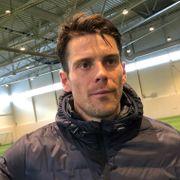 TIL-kapteinen gir Valakari støtte: – Mange av spillerne var med å rykke ned. Det er vårt ansvar å ta oss opp igjen