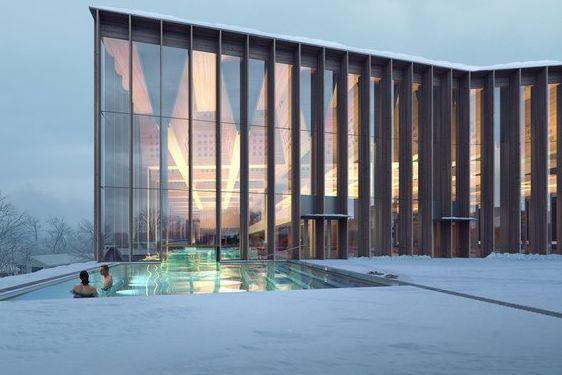 Byrådet lovet at erstatningsbad skulle stå klart til rivingen av Tøyenbadet. Slik blir det ikke.