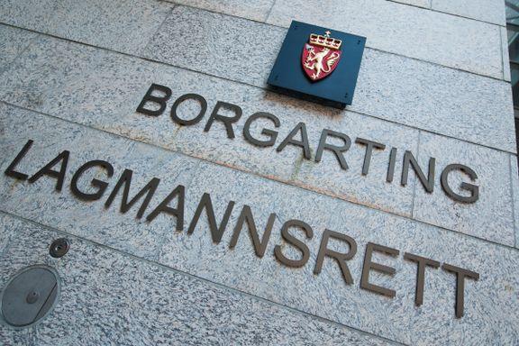 Fikk ikke asyl her – ble pisket etter at hun ble returnert. Nå er Norge dømt.