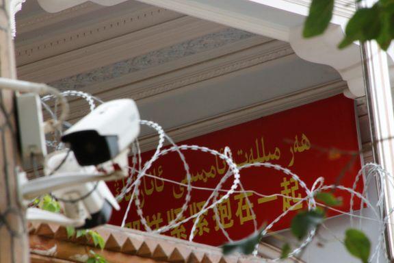 Hacker snublet over kinesisk databrøler: Avslørte massiv overvåking av 2,6 millioner mennesker