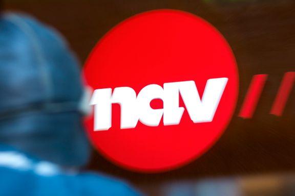 Aftenposten mener: Kreftpasienter bør ikke tvinges på Nav