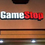Oljefondet har solgt Gamestop-aksjene: – For oss er jo dette på en måte støy