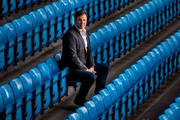 Idrettspresidenten etter åpenhetsdebatten: – Vi har fått strammere retningslinjer enn de fleste offentlige virksomheter