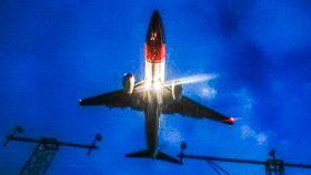 Den svenske stat og svenske piloter taper stort i Norwegian-avtale