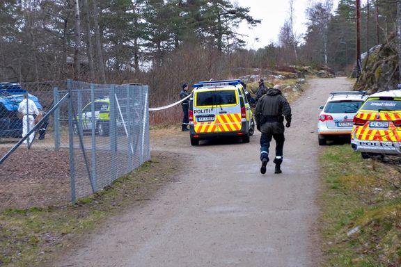 Kvinne funnet død i Fredrikstad
