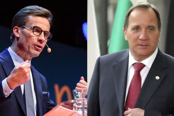 Begge statsministerkandidatene sier at de vil ha strengere innvandringspolitikk. Men de har ett felles problem.