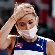Finale-spesial kan stoppe Bjerkeli Grøvdal