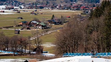 Norsk skitopp ber VM-byen forsøke på ny