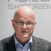 Johaugs lege åpner opp om dopingsjokket: – Innså at jeg hadde gjort en feil