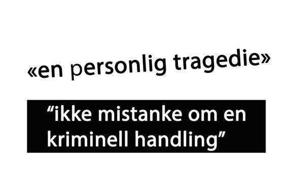 Vil fjerne kodespråket om selvmord i norske medier