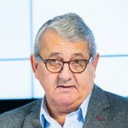 DN: Riksrevisjonen skal undersøke statens Equinors-eierskap