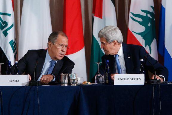Det store, hemmelige krigsspillet om Syria