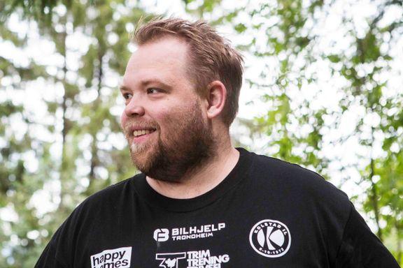 Kolstad-treneren tapte prestisjeoppgjør mot spillerne: - Jeg ble utsatt for mytteri