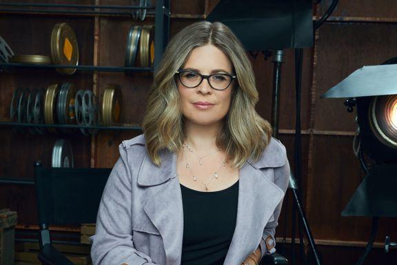 «Frost»-regissøren var skeptisk til om filmen ville slå an. Nå er hun en av Hollywoods mektigste.