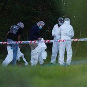 40-åring siktet for å ha drept foreldrene sine på Sotra
