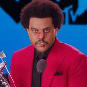 The Weeknd mener Grammy-systemet er korrupt